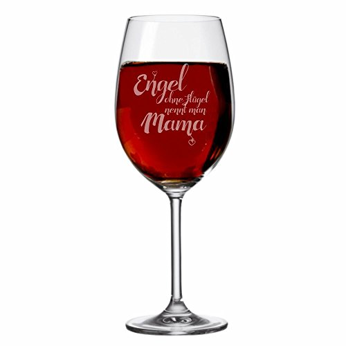 LEONARDO XXL Weinglas