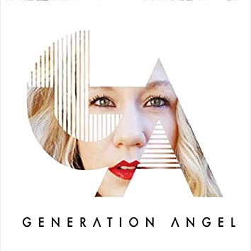 Generation Angel