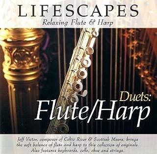 Lifescapes:Duets, Flute/Harp