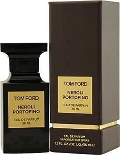 Neroli Portofino By Tom Ford EDP Spray 50ml