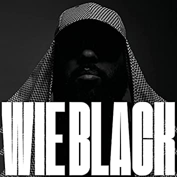Wie Black