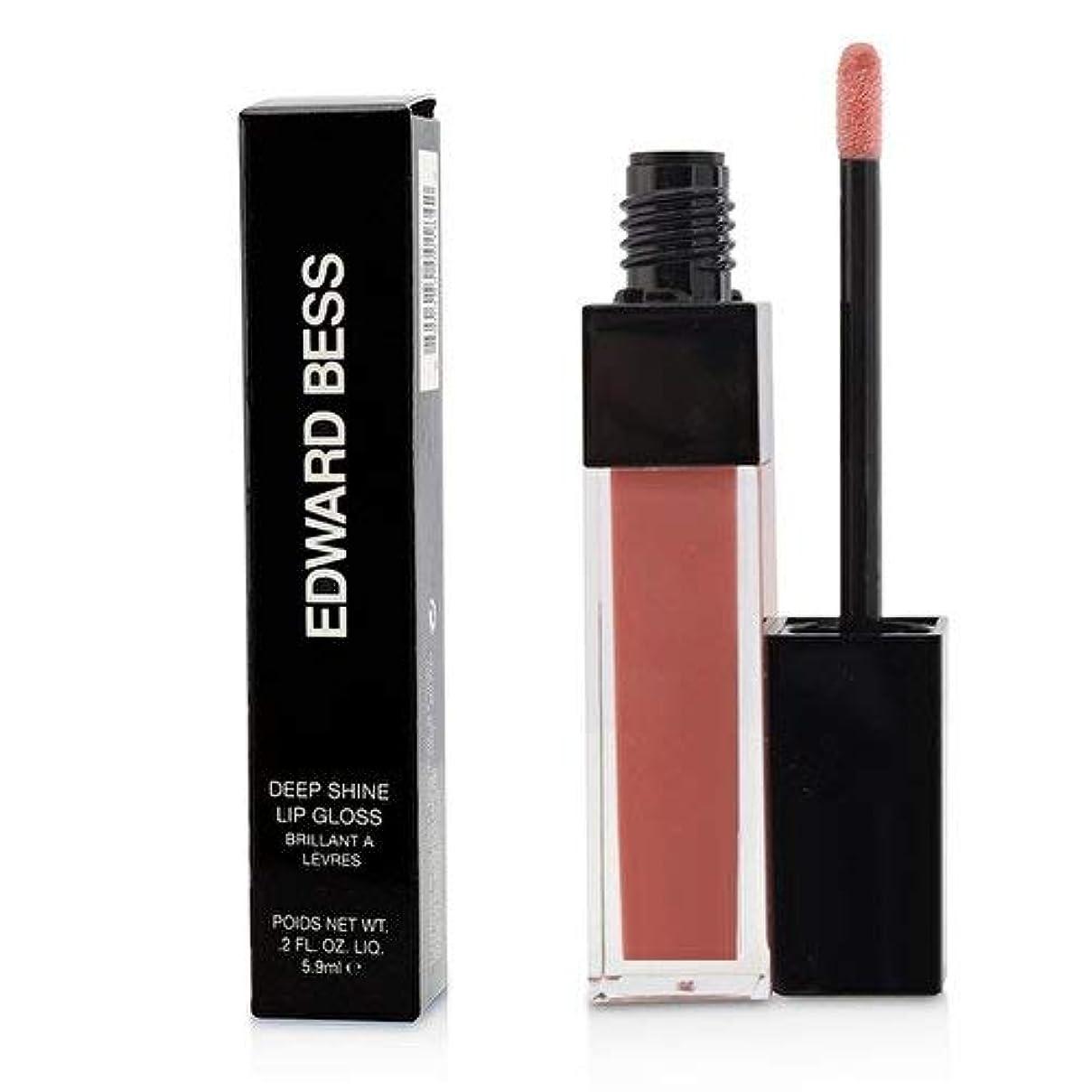 説教する名前を作る等価エドワードべス Deep Shine Lip Gloss - # 26 Lover's Desire 7ml/0.24oz並行輸入品