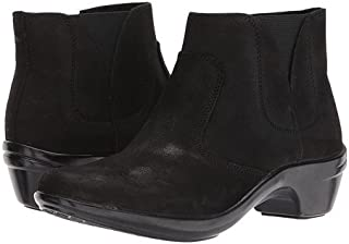[ニューバランス] (アラヴォン) Aravon レディースブーツ・靴 Kitt Bootie [並行輸入品]