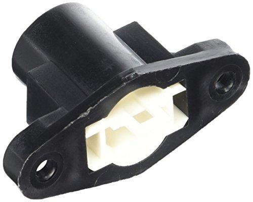 Ariston General Electric, Hotpoint secadora termistor. Genuine número de pieza C00179157