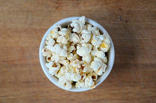 Product Image 6: Anthony's Organic Yellow Popcorn Kernels, 3 lb, UnPopped, Gluten Free, Non GMO