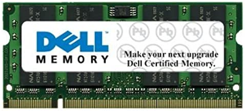 Best dell xps 15z ram upgrade Reviews