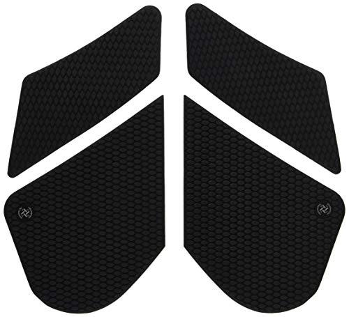 TECHSPEC(テックスペック) GRIPSTER タンクパッド SS(スネークスキン) Ninja1000 11-/Z1000 10-13 62-2503-SS