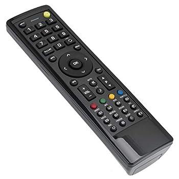 New 098GR7BD1NEHSJ Replace Remote Control fit for HANNSPREE LCD TV HDTV HSG1075 HSG1113 HSG1139 HSG1116 HSG1076 SJ28DMBB HSG1142 HSG1117 HSG1074 HSG1141 HSG1114