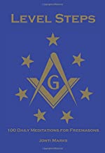 the builders masonic book