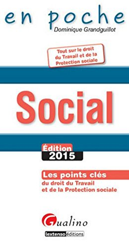 Social 2015