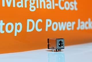 DC Power Jack Gateway M210 M250 M360 M460 M465 M520 OEM