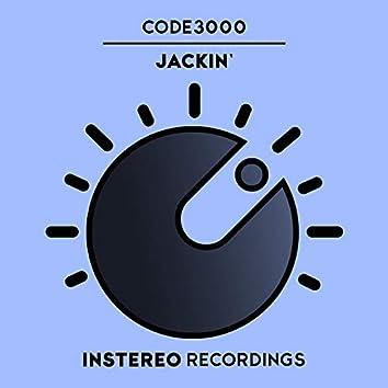 Jackin'