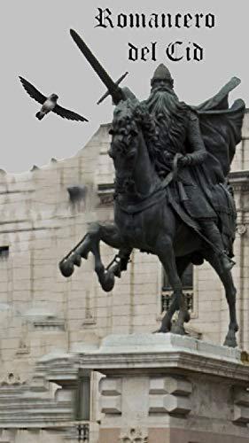 Romancero del Cid: Edición clásica