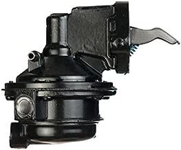 Marine Inboard / Outboard Mercruiser V-8 Fuel Pump WSM 600-129 OEM#861677T