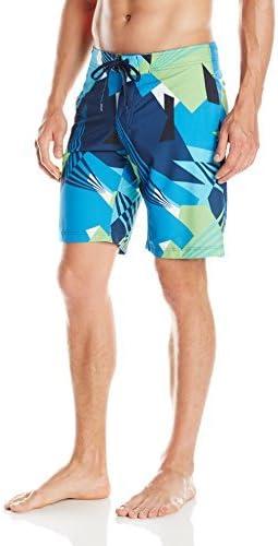 Kanu Surf Men's Vertigo 20