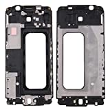 ALLSHOPSTOCK (#6) Front Housing LCD Frame Bezel Plate for Compatible with : Samsung Compatible with...