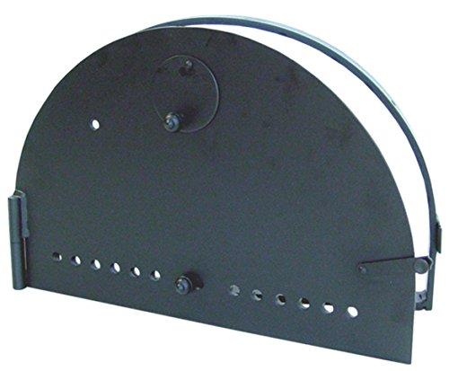Imex El Zorro 71512 Puerta de horno con marco de empotrar (50 x 33 cm)