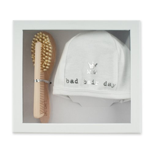 BAMBAM Bad Hair Day Geschenk-Box Set