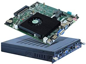 Ops Motherboard Plug-in All-in-one Advertising Machine Computer Motherboard i5 Notebook Video Card 1050-2g Independent Dis...