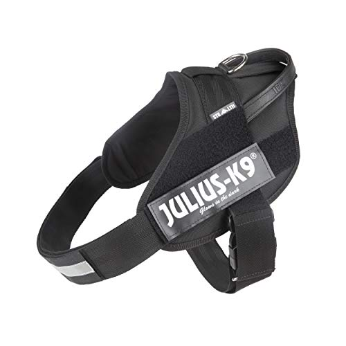 K9 Harness Amazon
