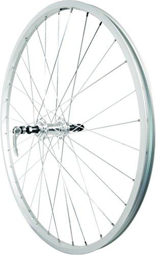 Action Felge Al 26 Fwheel Alex Z1000 Qr, Silber gebraucht kaufen  Wird an jeden Ort in Deutschland