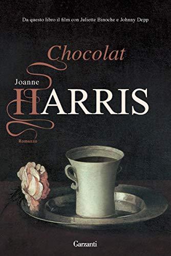 Chocolat: La trilogia di Chocolat