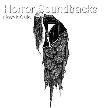 Horror Soundtracks