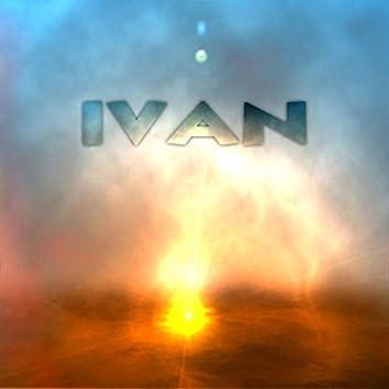 IVAN The Immortal