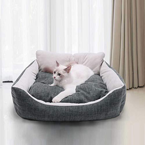 longrep Katzenzwinger, Winter Plüsch Winterstand Wurf Matt Amazon Hot Cat Katze Wurf Personal Liefert