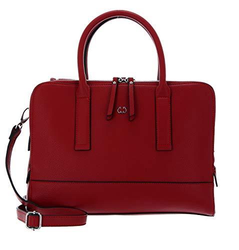Gerry Weber Feel Good Handbag MHZ Red