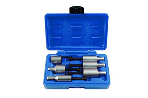Laser Tools 6853SAC Dorn Kit BMW