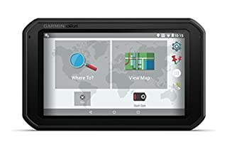 "Garmin dēzlCam 785 LMT-D Navigatore GPS per Autocarri da 7"" con Dash Cam Integrata (B07CCMBCVV) | Amazon price tracker / tracking, Amazon price history charts, Amazon price watches, Amazon price drop alerts"