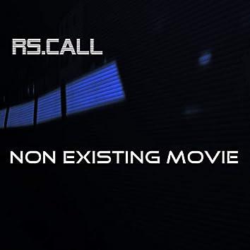 Non Existing Movie