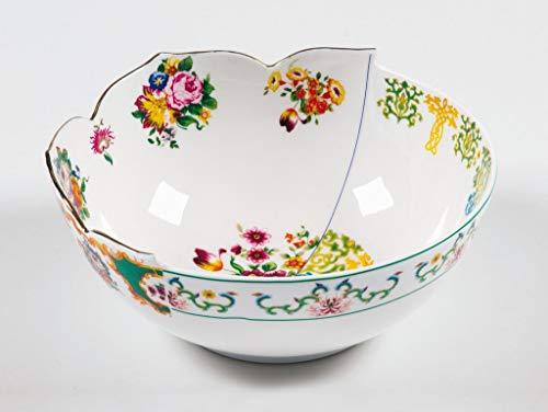 Thomas porcelaine vario pure bol 26 cm Coque salade Bol