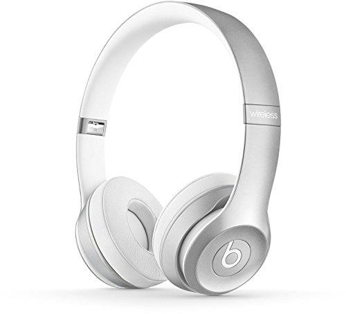 Recensione Beats Solo 2 Wireless