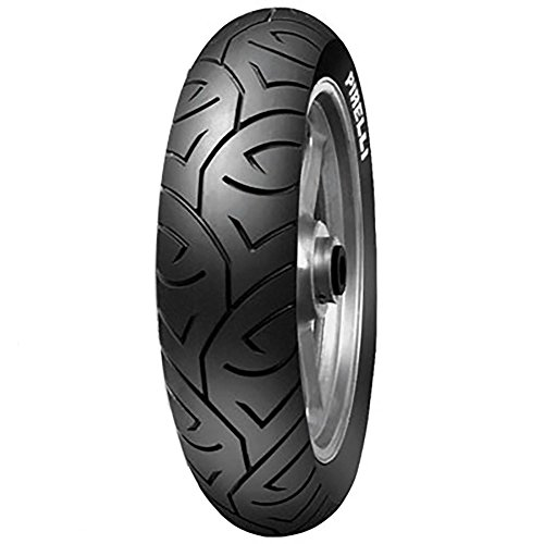 Pirelli 871-2091 Tire Sport Demon Front 100//90-18 56H Bias