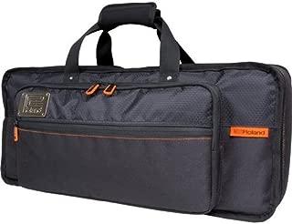 Roland JD-XI Synthesizer Bag (CB-BJDXI)