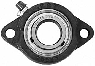 Clutch Bearing for SaltDogg Spreaders