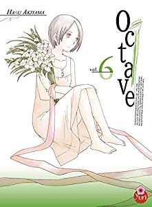Octave Edition simple Tome 6