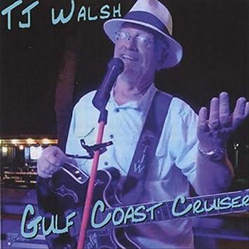 Gulf Coast Cruiser