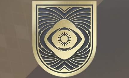 Flawless Seal - Destiny 2 Guardian Boosts