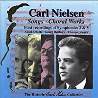 Nielsen Collection, Vol.6 (1996-10-15)