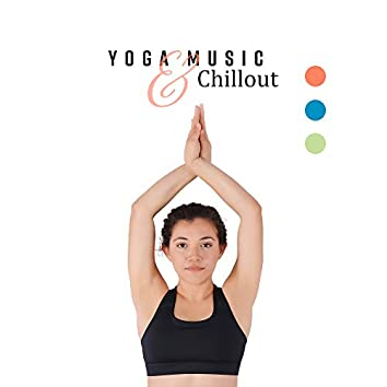 Yoga Music & Chillout