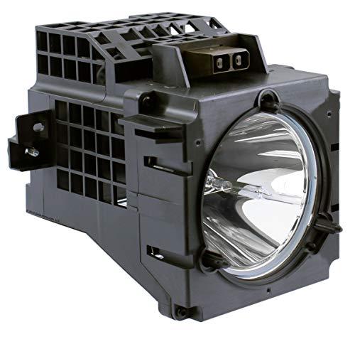 Sony XL2000U Television Lamp Genuine Original Equipment Manufacturer (OEM) part for Sony