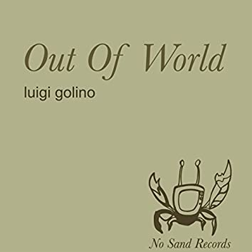 Out Of World