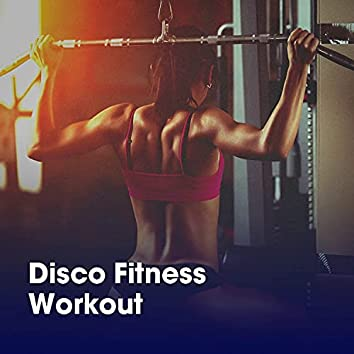 Disco Fitness Workout