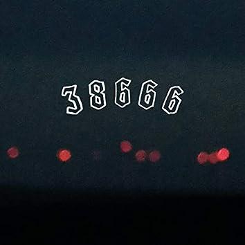 38666