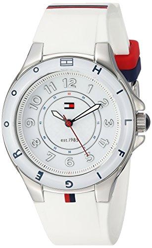 Reloj Tommy Hilfiger para Mujer 35mm