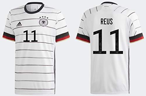 DFB Trikot Herren 2020 Home - Reus 11 (L)