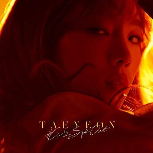Taeyeon feat. ちゃんみな
